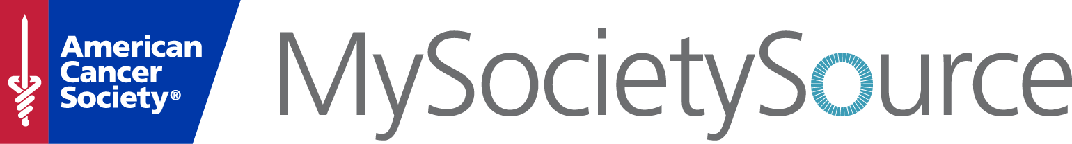 MySocietySource